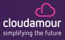 Customer - Cloud Amour