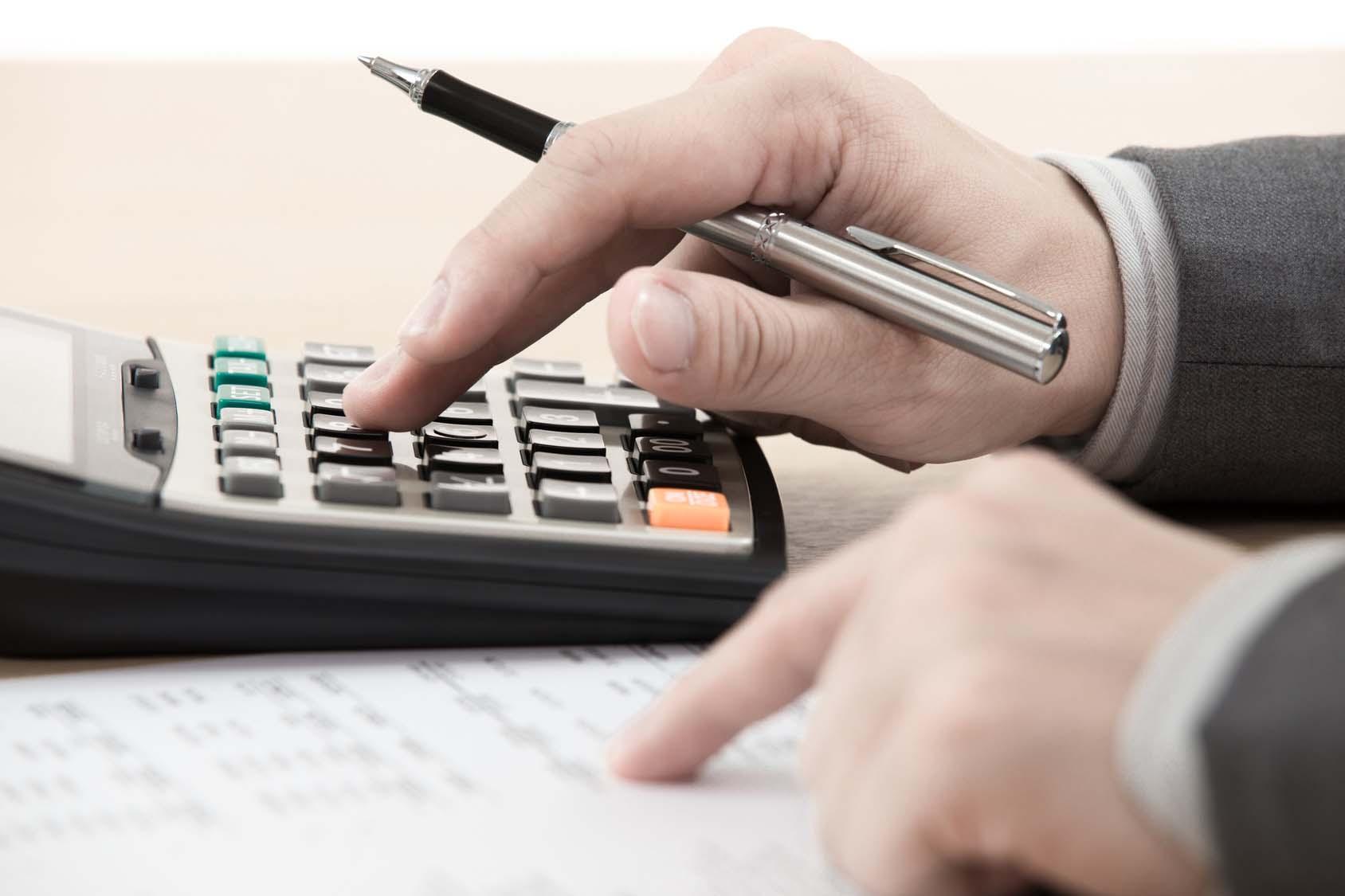 Payroll Quickpaye Agency. Book keeping Service.