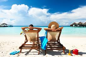 SUMMER HOLIDAY TIME! DO YOU KNOW HOW TO CALCULATE YOUR STAFF HOLIDAYS?