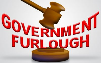 Important update Furlough and payroll matters